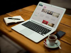 blog-laptop